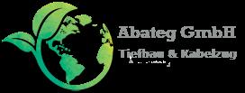 ABATEG GmbH